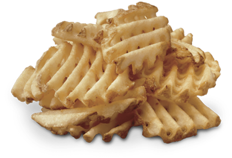 ChickfilA-Waffle-Potato-Fries