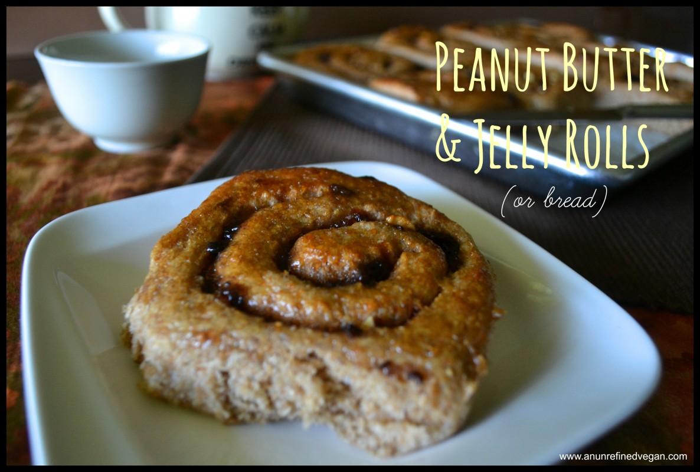 Peanut-Butter-Jelly-Rolls-1186x800