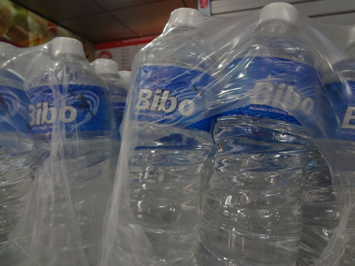 Is Food Packaging Sustainable? A Look at All This Plastic ...