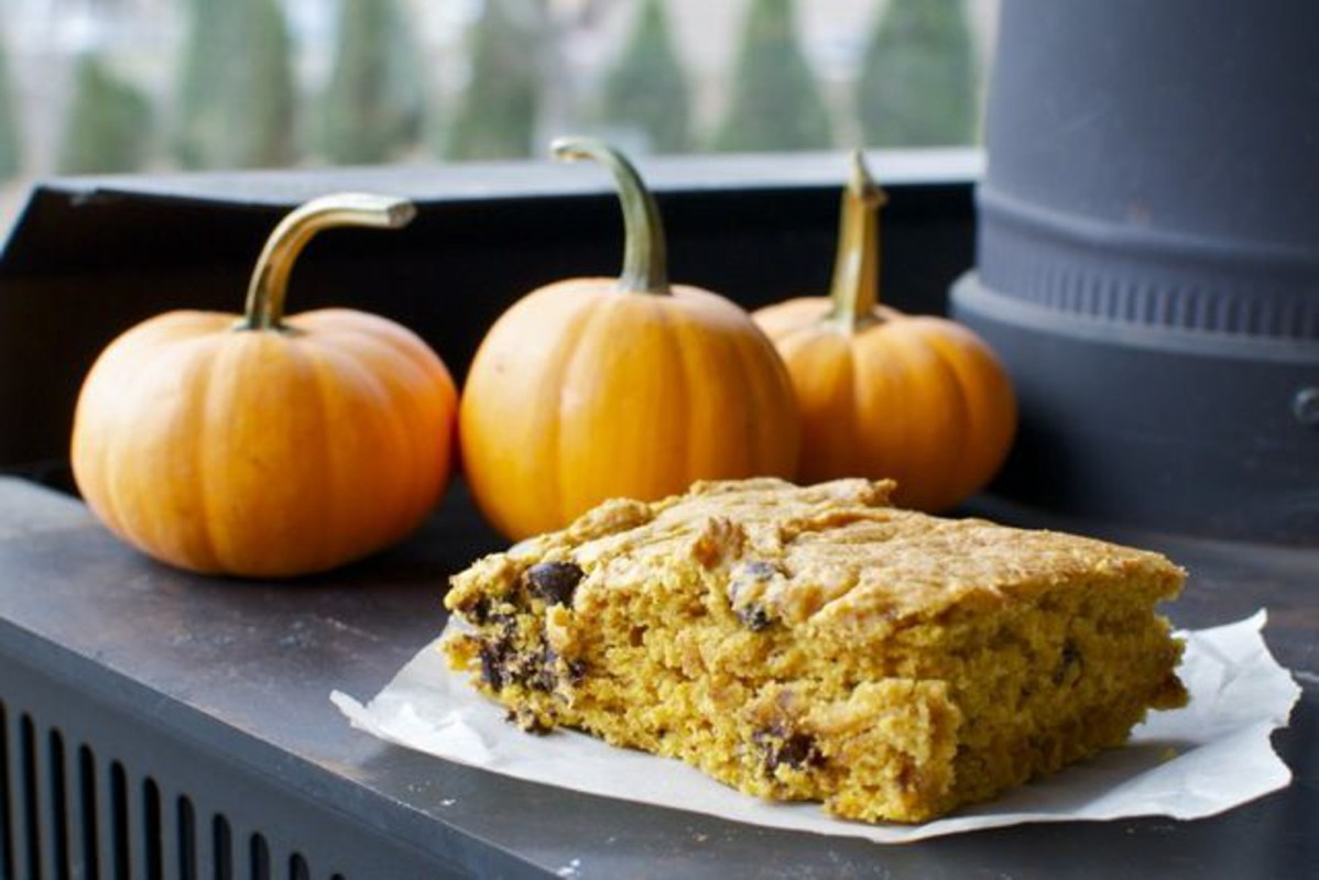 10 ways to cook with pumpkin flesh and seeds one green planet forumfinder Choice Image