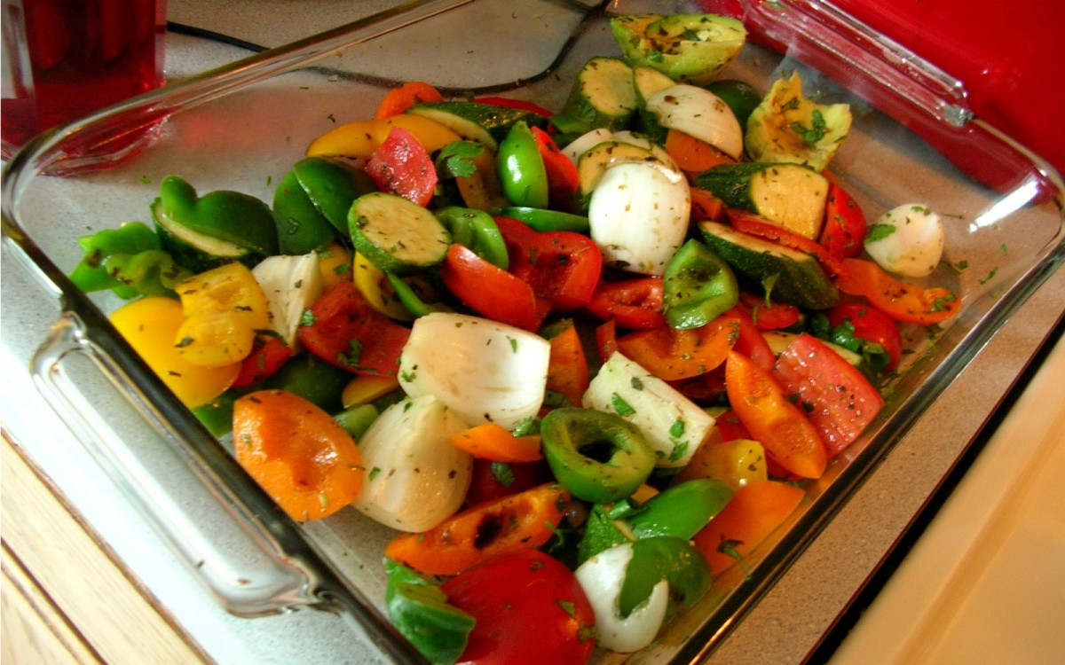 Tips for cooking vegetables so they don t wilt one green for So cook cuisine