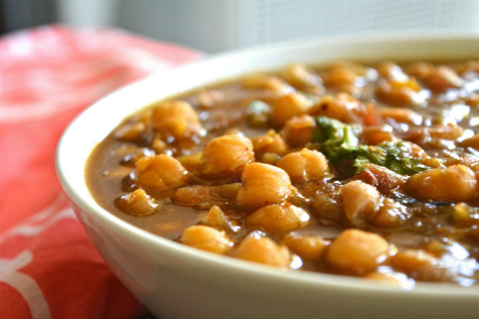 15 Traditional Indian Foods Made Vegan