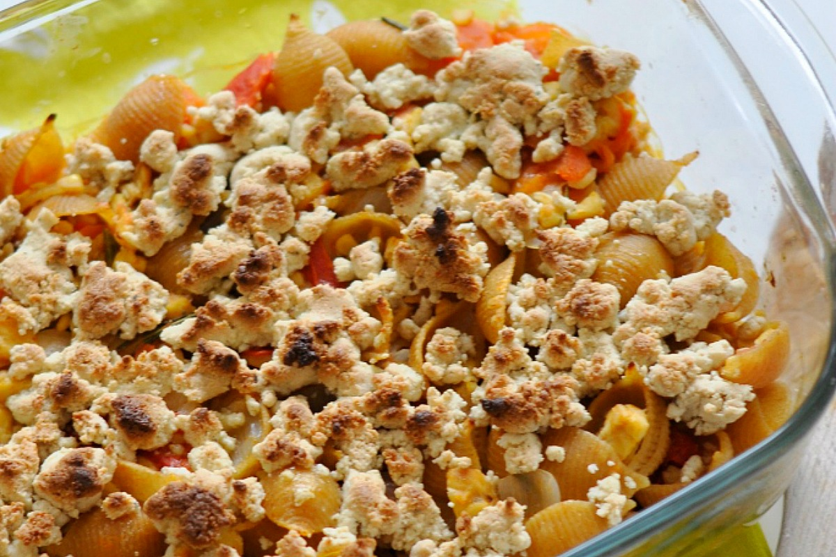how to make more tempeh