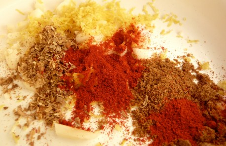 3 Spice Mixes That Can Help Protect Your Heart and Reduce Inflammation