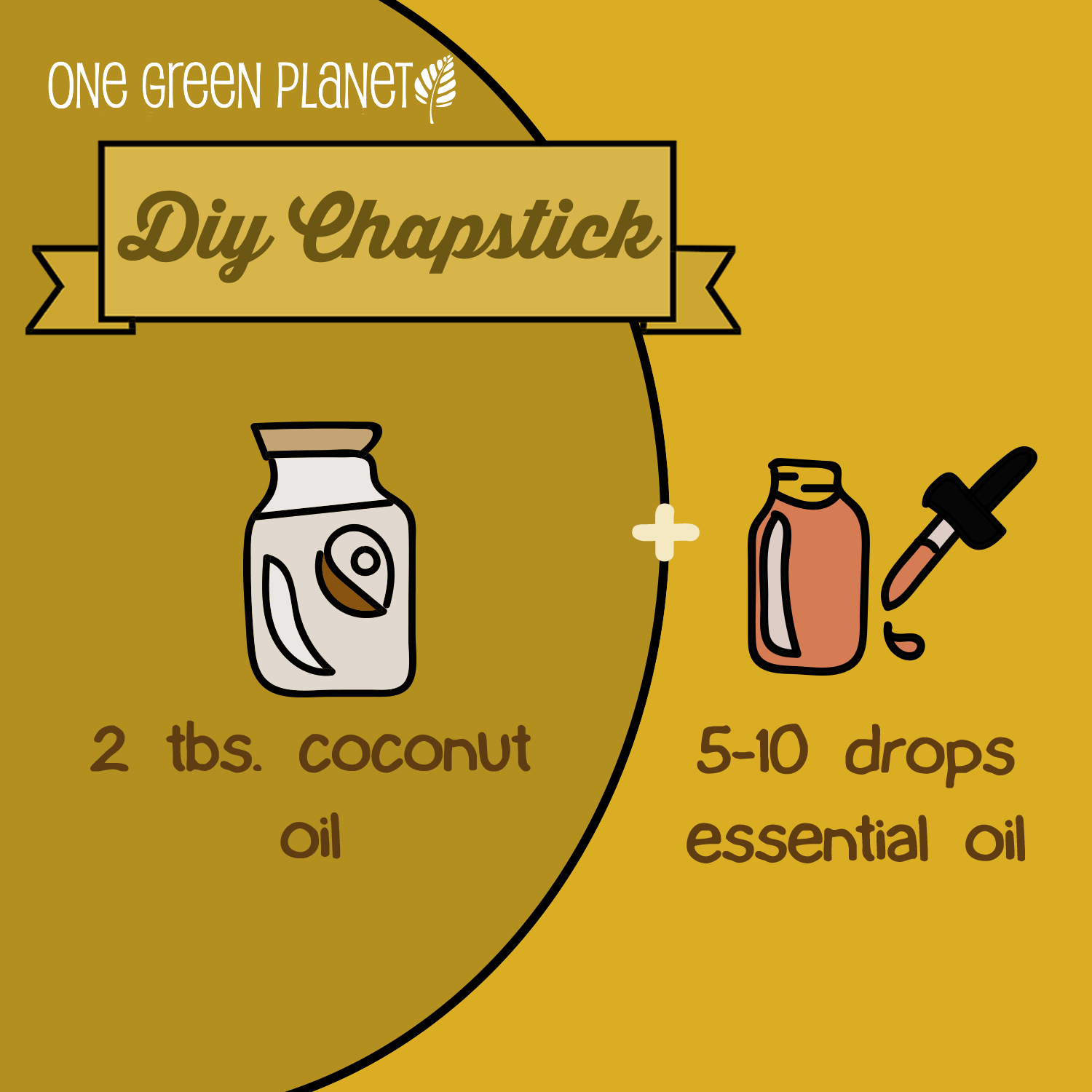 Ultimate Guide To Diy Beauty One Green Planet