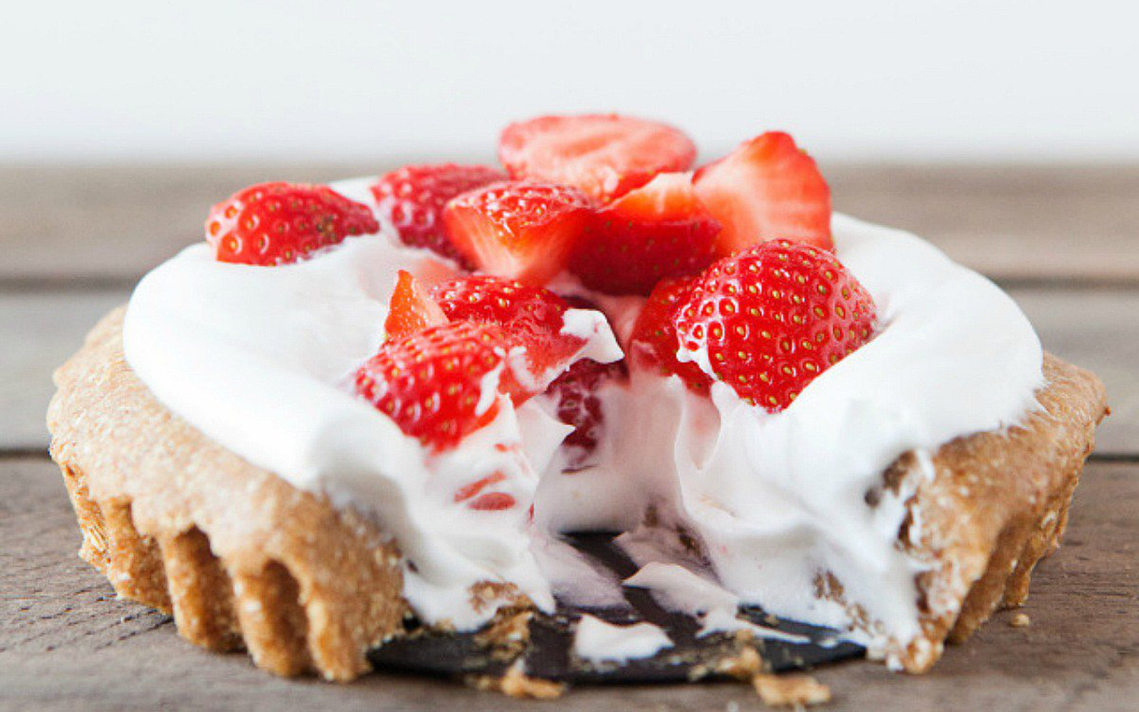 15 Cool Summer Desserts You Can Make With 5 Ingredients or ...