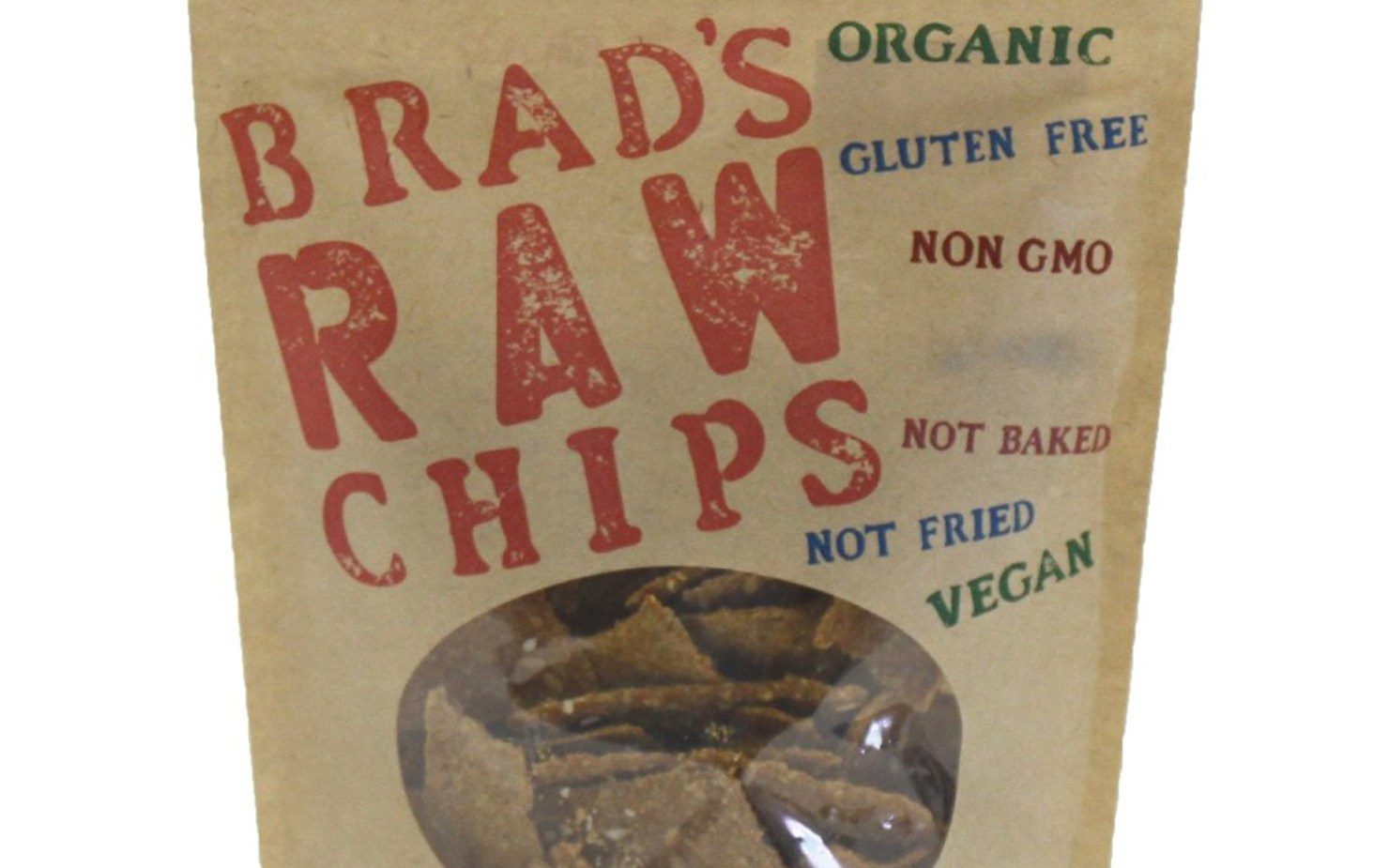 15 Snacks That Make Getting Your Daily Recommendation of Fruits and ...