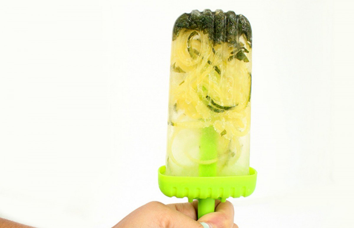 LIME-MINT-AND-CUCUMBER-NOODLE-ICE-POPSICLES-1200x774