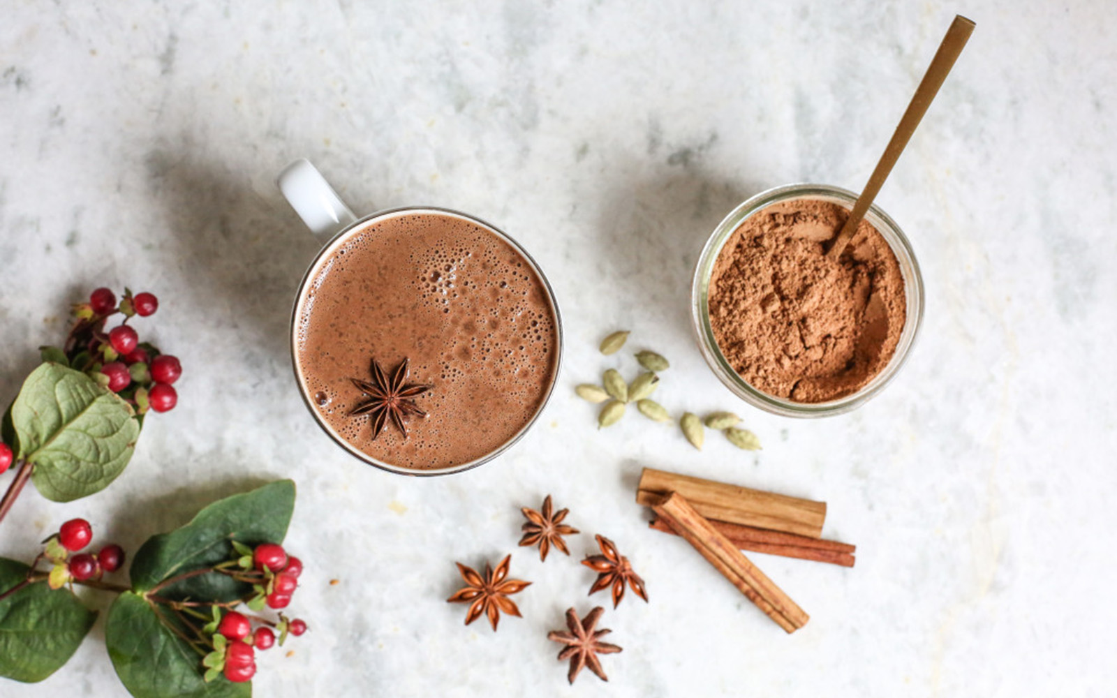 instant-chai-hot-chocolate-mix