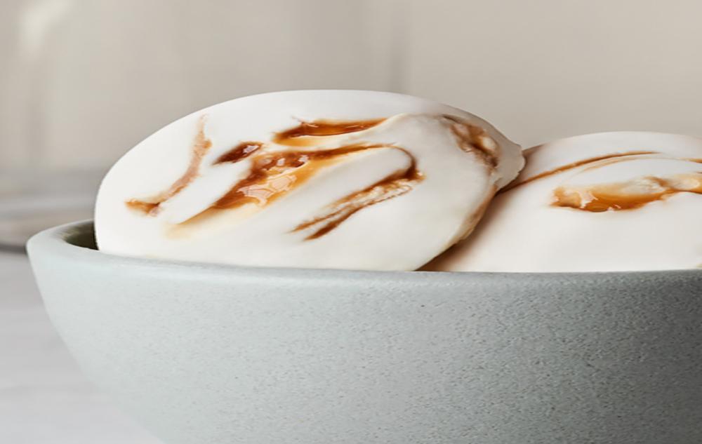 haagen-dazs-vegan-ice-cream-flavors