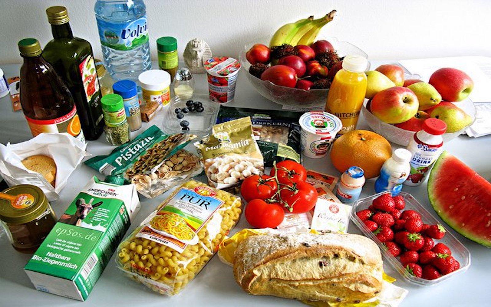 vegan health benefits diet
