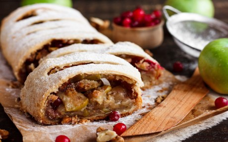 strudel-and-streusel