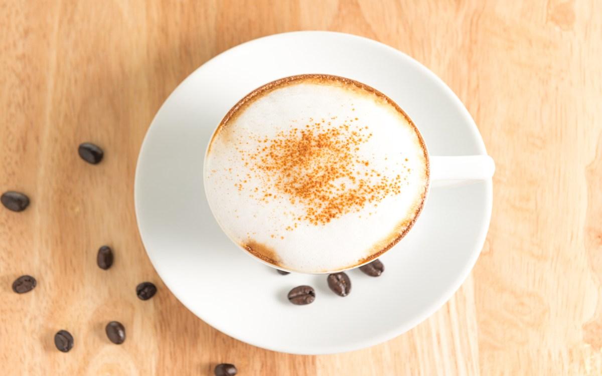 silk dairy-free coffee creamer