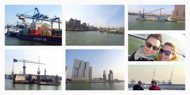 speedo_havenrondvaart