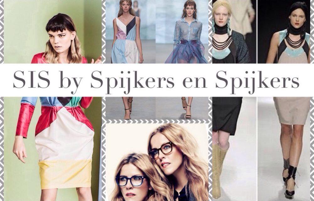 Wie gaat er mee naar Spijkers en Spijkers/FashionWeek Amsterdam?
