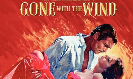 Filmtip: Gone with the Wind