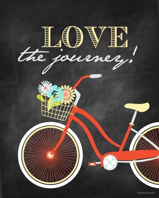 fietsen is gezond