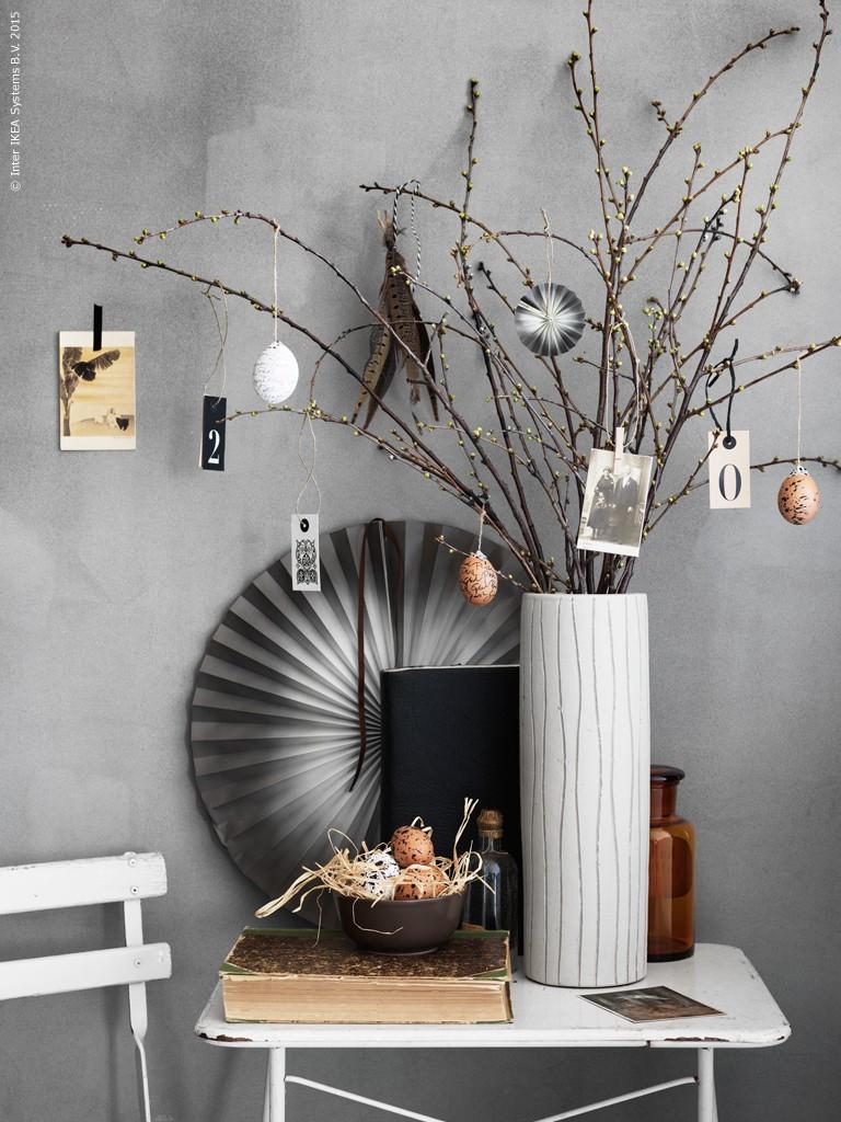 Scandinavian-Inspired-Easter-Decoration-3