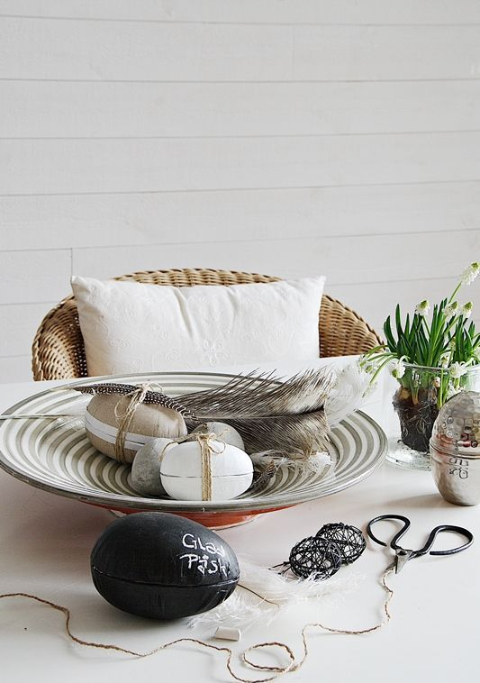 Scandinavian-Inspired-Easter-Decoration-7