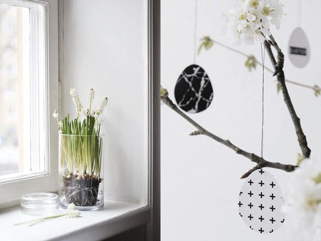 scandinavian-easter-inspiration-nordic-easter-neutral-easter-decoration-diy-easter-eggs-scandinavian