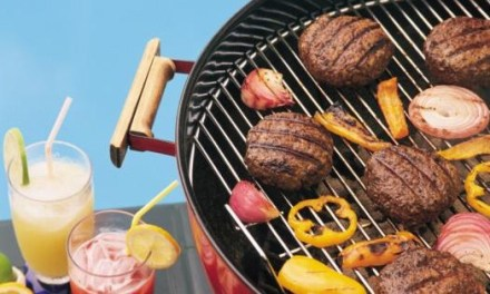 Feit of fabel? 7 Barbecue mythen ontrafeld