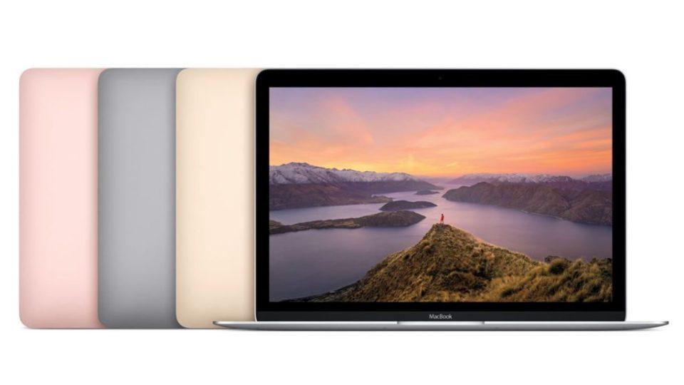 macbook review