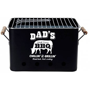 retro-tafel-barbecue-dads-cooking