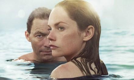 Spannende Amerikaanse Netflix series + win film snaaipakket (twv 50,-)