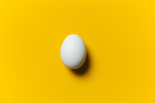 Is een ei gezond? + de enige echte ei-bewaartips