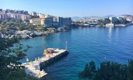 Kusadasi Turkije: 5 tips voor een topvakantie