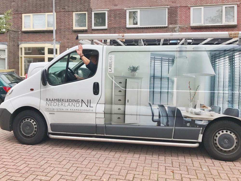monteur raambekleding.nl