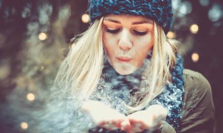 Is jouw haar winterklaar? 5 tips