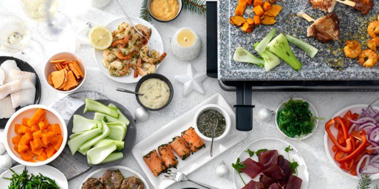 Hoe voorkom je die gourmet baklucht? 10 tips