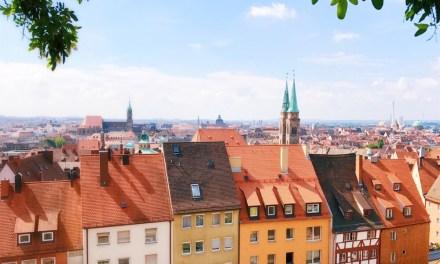 Stedentrip naar Neurenberg? Tips & foto's