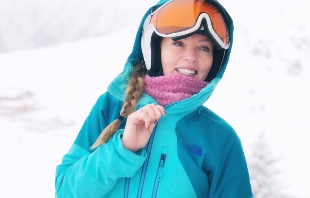 6 tips voor de juiste wintersportkleding
