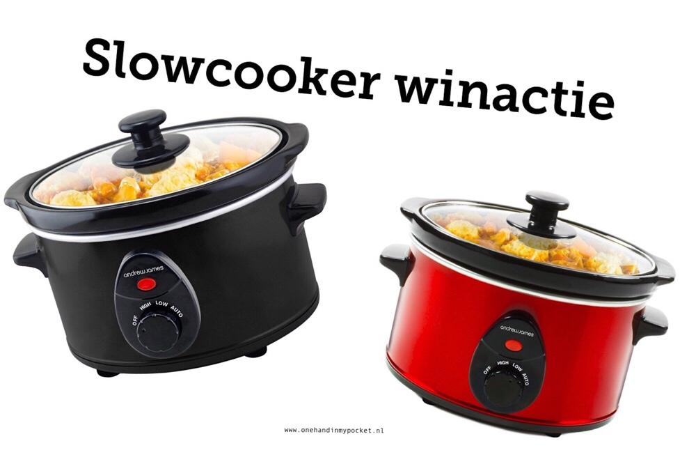 slowcooker winactie