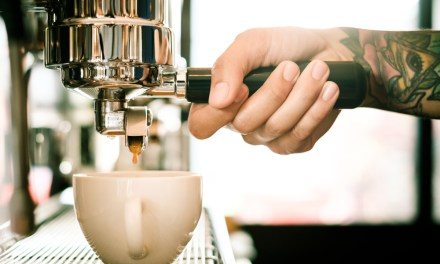 Koffietaal voor dummies: ristretto, cold drip, cortado, flat white?