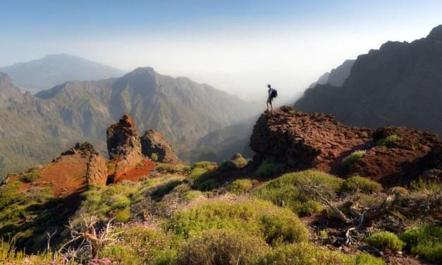 La Isla Bonita | La Palma, een perfecte winterzonbestemming