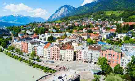 De zomer in Innsbruck: 5 gratis festivals