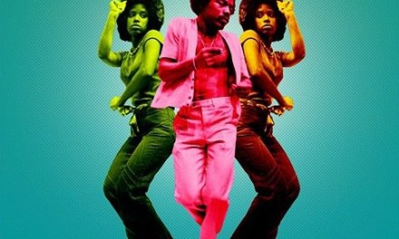 Wie gaat er mee naar Harlem Soul Night? (17-11-2018)