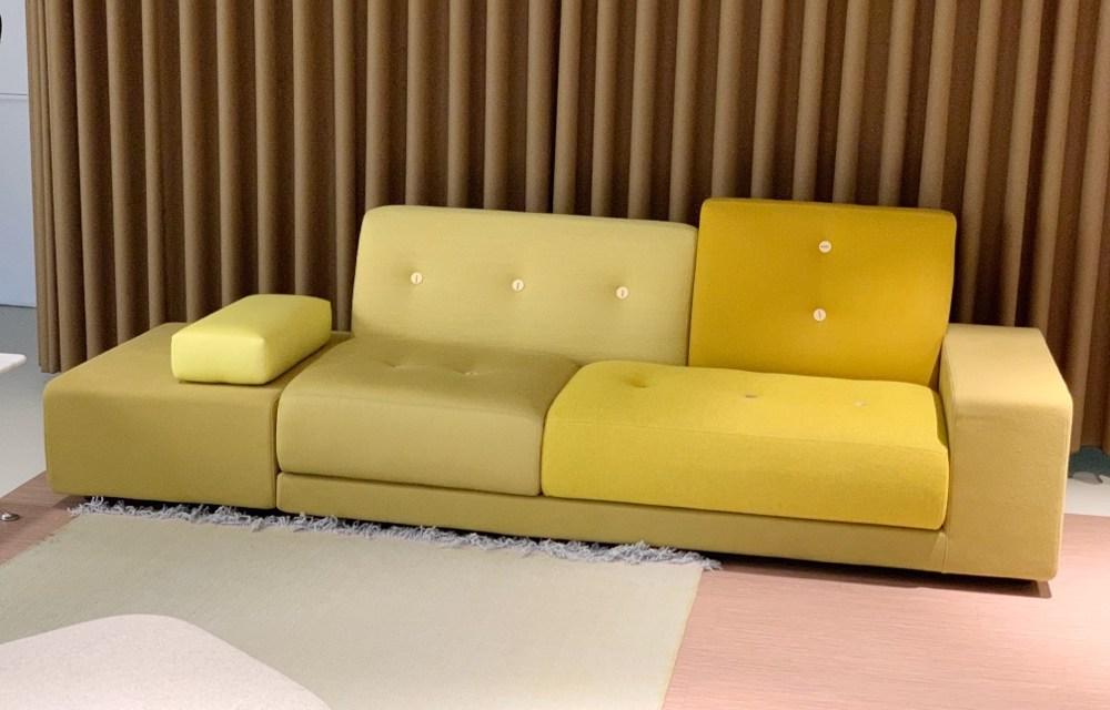 Factory sale tip voor Vitra design liefhebbers