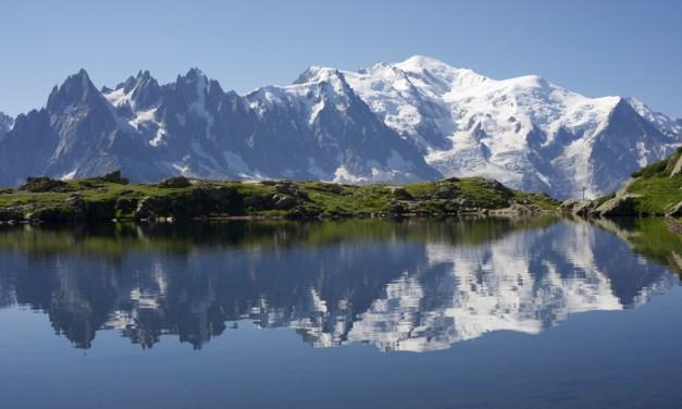 5x geinige to do's in winters Savoie Mont Blanc