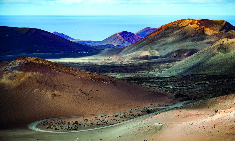 Handige vakantietips voor Lanzarote