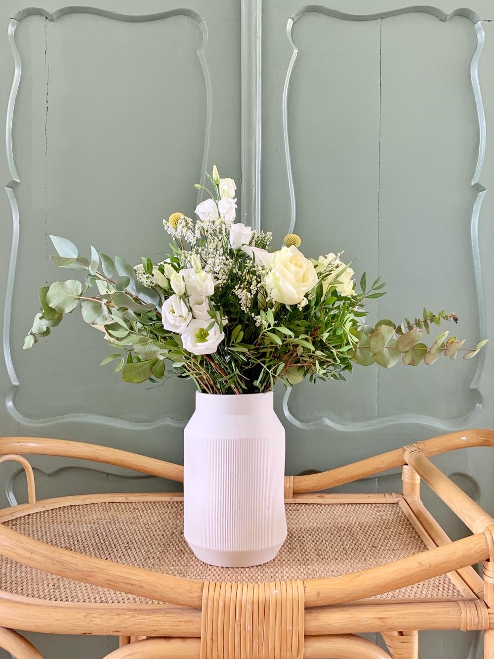 Colvin bloemen