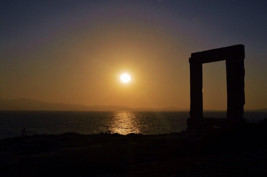 Naxos vakantietips
