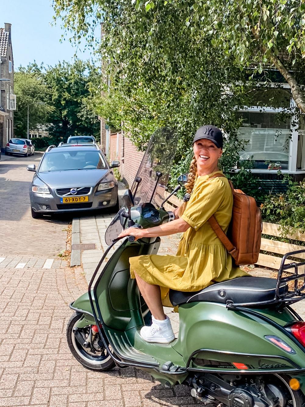 Beste kantoor van Nederland