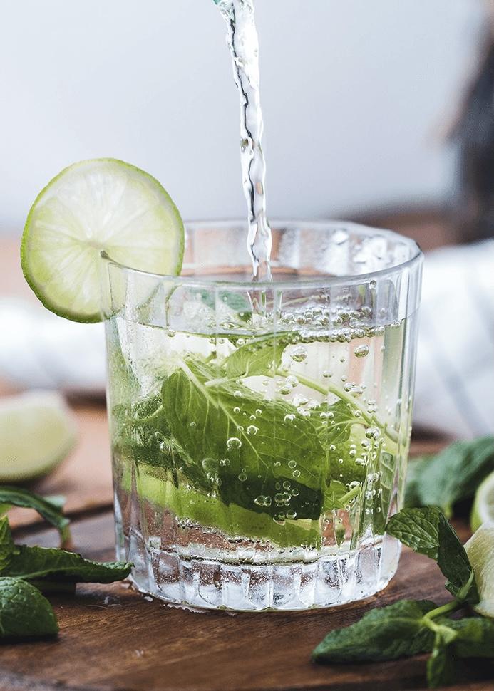 alcoholvrije cocktailrecepten