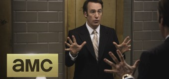 Better Call Saul NOW Casting in Albuquerque