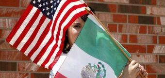 Casting Mexican American Men & Women