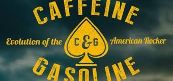 "#NMFilm: ""Caffeine and Gasoline: Evolution of the American Rocker"""